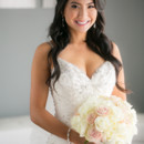 130x130 sq 1486623901378 0253 private estate wedding photography