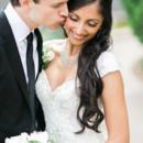 130x130 sq 1486623913910 shivani alex wedding 144