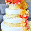 130x130 sq 1266307118940 orangeflowers1