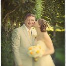 130x130 sq 1300223495638 jgwedding02