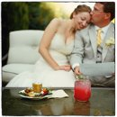 130x130 sq 1300223527201 jgwedding08