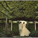 130x130 sq 1300223540122 jgwedding14