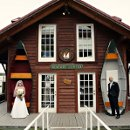 130x130 sq 1291770921097 rollandiniselfweddingphotoatboathouse