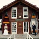 130x130 sq 1291770921097 rollandiniselfweddingphotoatboathouse