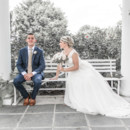 130x130 sq 1483726933348 brookewedding2