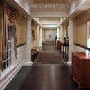 130x130 sq 1483728676037 11.26.16 banquet hallway
