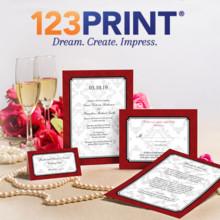 220x220 sq 1423663174319 123print weddingwire 400x400