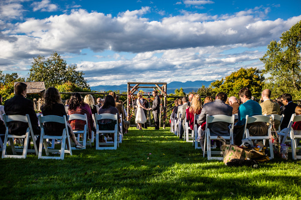 Mohonk Mountain House Photos Ceremony Reception Venue Pictures