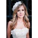 130x130 sq 1307037336388 bridal02