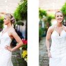 130x130 sq 1307037362154 bridal10