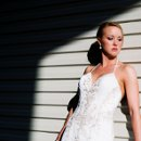 130x130_sq_1307037364591-bridal11