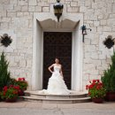 130x130 sq 1307037396748 bridal24