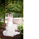 130x130_sq_1307037398826-bridal25