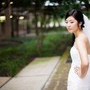 130x130_sq_1307037405279-bridal27