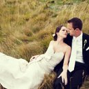 130x130 sq 1307040239544 weddingportraits02