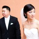 130x130 sq 1307040252216 weddingportraits05