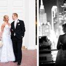 130x130 sq 1307040260623 weddingportraits07