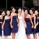 130x130 sq 1307040280638 weddingportraits14