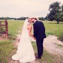 130x130 sq 1307040287076 weddingportraits15