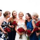 130x130 sq 1307040295669 weddingportraits17