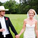 130x130 sq 1307040302982 weddingportraits19