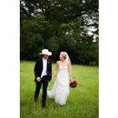 130x130 sq 1307040306654 weddingportraits20