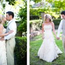 130x130 sq 1307040316888 weddingportraits23