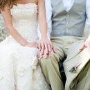 130x130 sq 1307040327951 weddingportraits25