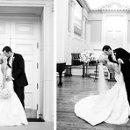 130x130 sq 1307040332341 weddingportraits26