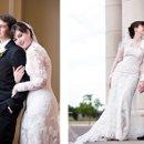 130x130 sq 1307040337154 weddingportraits27