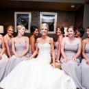 130x130 sq 1307040357076 weddingportraits31