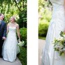 130x130 sq 1307040366482 weddingportraits33