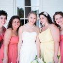 130x130 sq 1307040370013 weddingportraits34