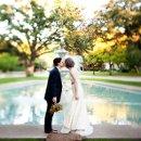 130x130 sq 1307040387435 weddingportraits37