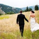 130x130 sq 1307040397748 weddingportraits39