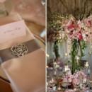130x130 sq 1371164665628 pelican hill wedding 2011