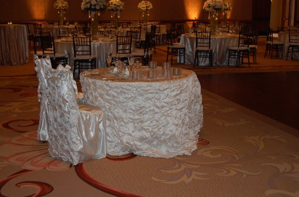 photo 8 of Mikasa Fine Linens