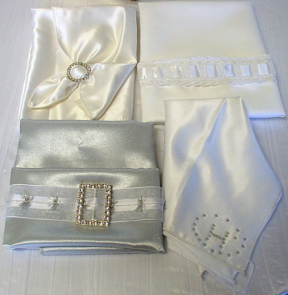 photo 68 of Mikasa Fine Linens