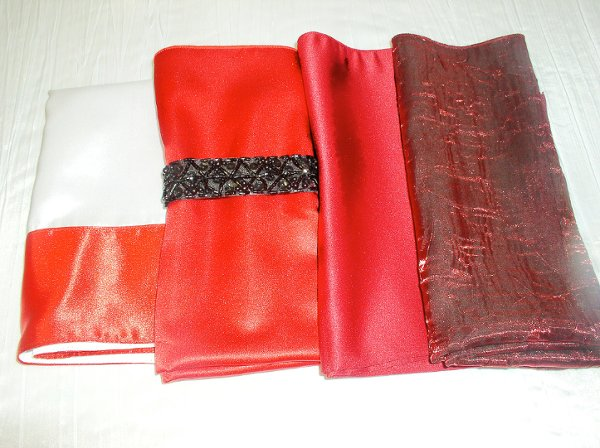photo 69 of Mikasa Fine Linens