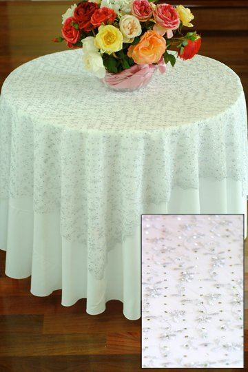 photo 47 of Mikasa Fine Linens