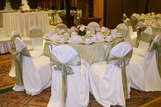 photo 45 of Mikasa Fine Linens