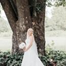 130x130 sq 1476921891113 marrying tree