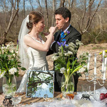 220x220 sq 1516068845 655c89f2d77e38da 1516068843 f0da4b429f6dddf5 1516068841683 5 wedding photo 16