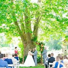 220x220 sq 1516069198 db8b6646056b1038 1516069197 808f7adc8b9166a0 1516069196256 10 marrying tree jul