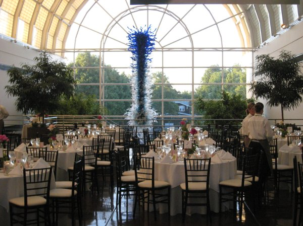 Missouri botanical garden st louis mo wedding venue - Missouri botanical garden st louis mo ...