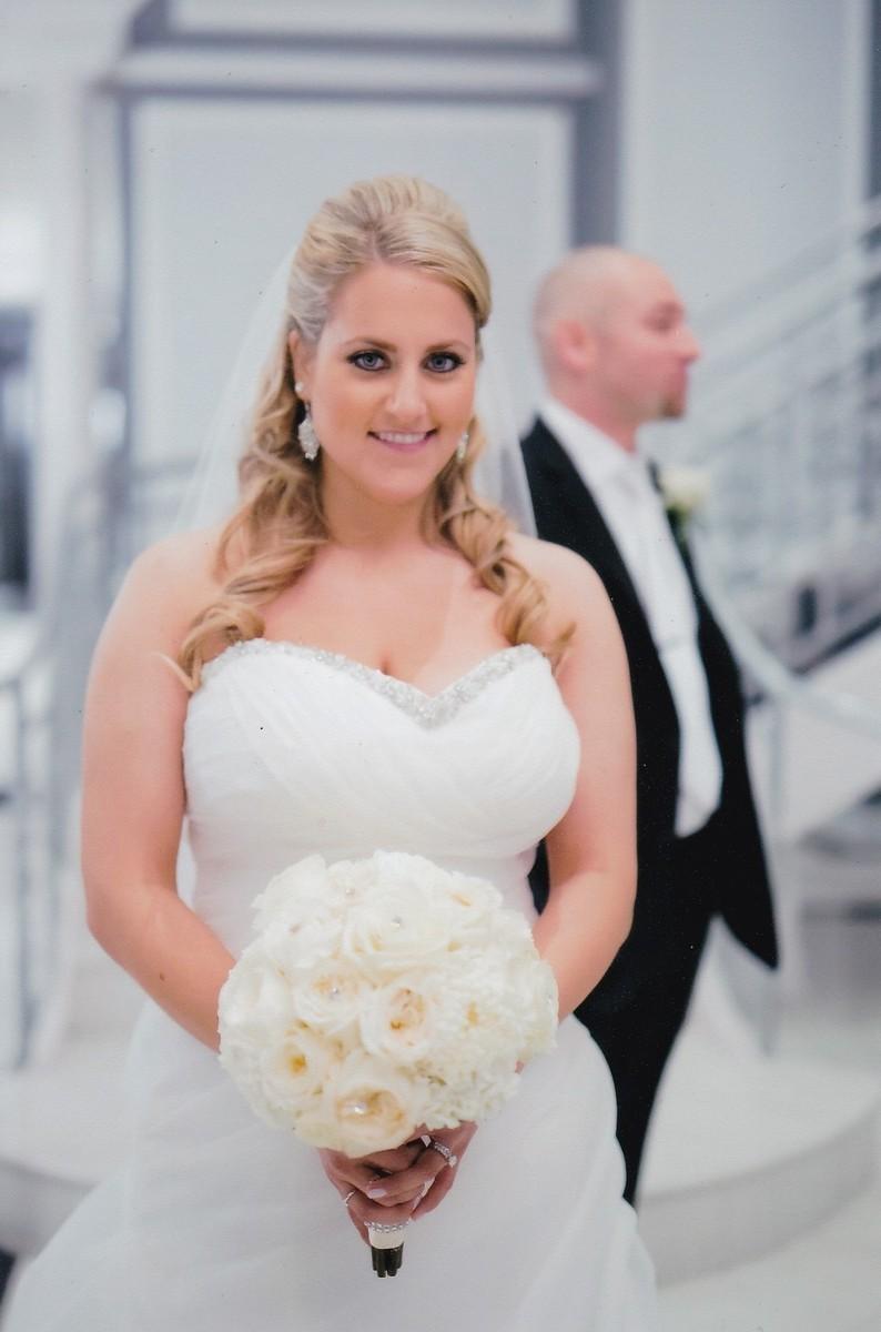 joliet wedding florists - reviews for florists