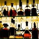 130x130 sq 1277924746311 bottlesfs