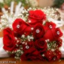 130x130 sq 1231729897750 douglas wedding img 1138b