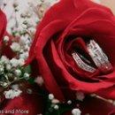 130x130 sq 1231729900828 douglas wedding img 1181b