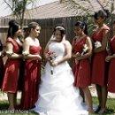 130x130 sq 1231729912328 douglas wedding img 1264glamour